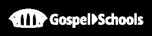 GospelToSchools.cz