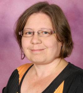 Barbora Soukupová