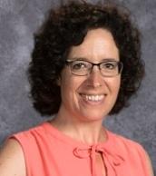 Heather Cohnen