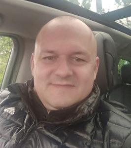Petr Málek